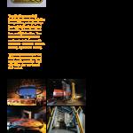 Case-Study-Alstom1