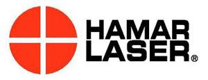 HamarLaser