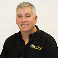 Daryl Grice Team Machine Tools Managing Partner