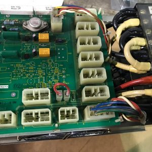Toshiba Power Supply RD80A-D
